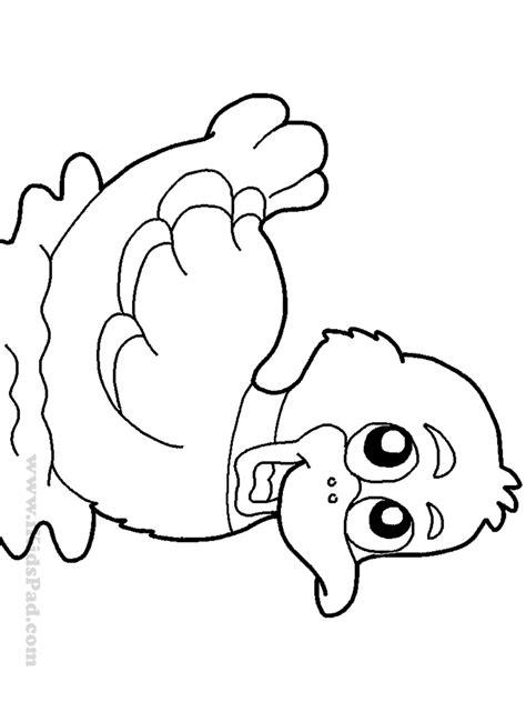 five little ducks coloring pages five little ducks coloring pages download and print for free