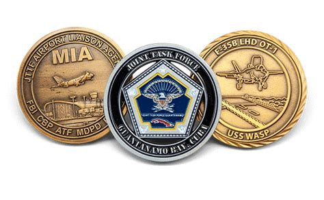 home design free coins home design story free coins army challenge coin the