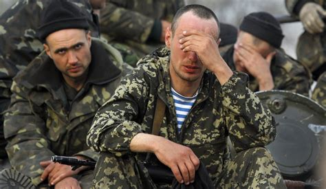 ukraine war ukrainian army brutal firefight with russia is kiev wildly understating combat deaths