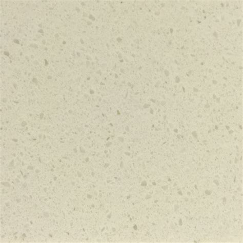 Solid Surface Brands China White Solid Surface Quartz Manufacturers
