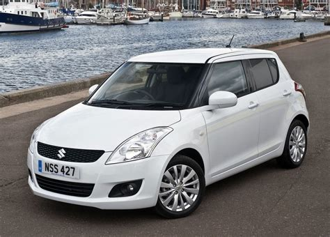 Are Suzuki Swifts Cars Car About Car Which Car Sport Car New Cars Wallpapers