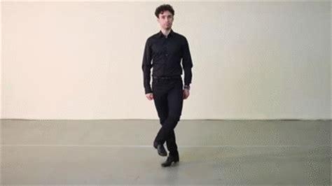tutorial dance river irish dance tutorial for riverdance the gathering on