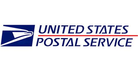 Mailing Address Lookup Usps Postal Service Images