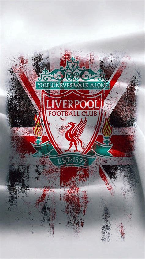 liverpool club logo  wallpapers wallpaper cave