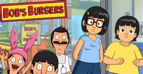bob s burgers fan art episode bobs burgers episodes season 8 android games