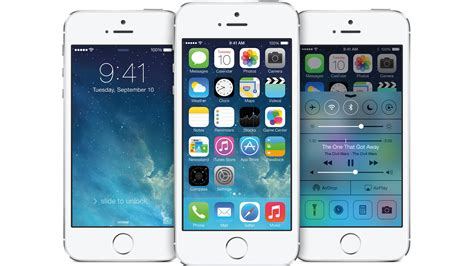 best deals for iphone 5s the best iphone 5s deals for 2017 f3news