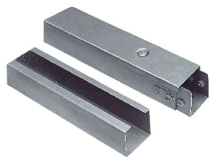Jual Kamera Fujifilm X A3 Kaskus cable duct trunking 100 mm x 100 mm x 145cm ducting kabel