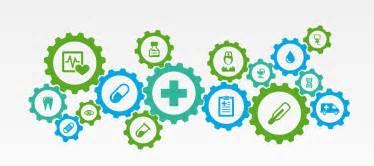 healthcare international online