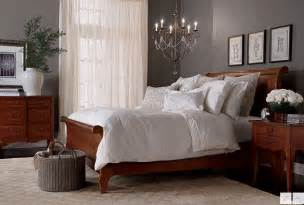 Bedroom Ideas On Pinterest Gallery For Gt Pretty Bedrooms Pinterest