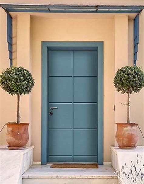 porte ingresso porte d ingresso tecnofinestra