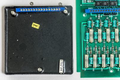 resistor array dac r2r resistor array 28 images resistor network mouser 28 images 4816p r2r 104 bourns mouser