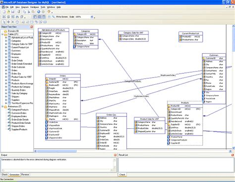 database design guidelines in oracle free oracle database design tools download free utorrentread