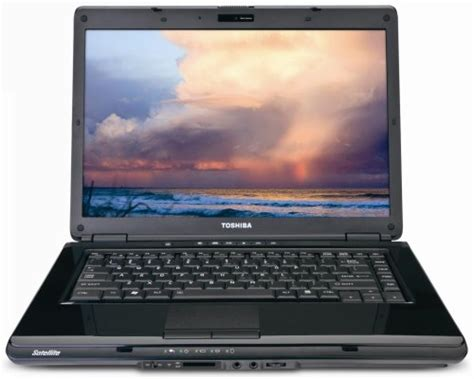 toshiba satellite l305 s5924 15 4 inch laptop laptop computer customer reviews