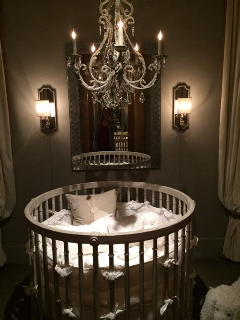 Restoration Hardware Cribs For Sale crib from baby child restoration hardware refunk