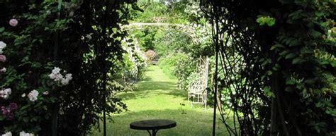 il giardino nascosto parma diverdeinverde bologna 232 un giardino segreto repubblica it