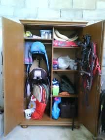 mon armoire d 233 curie enfin