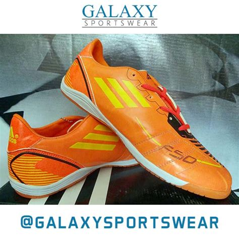 Adidas F50 Futsal Kw adidas f50 adizero kw