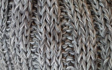 crochet pattern bulky yarn afghan free crochet afghan patterns for bulky yarn dancox for