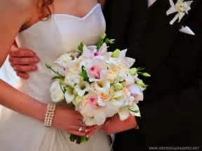 wedding bouquet how to make original wedding bouquets weddings made easy site