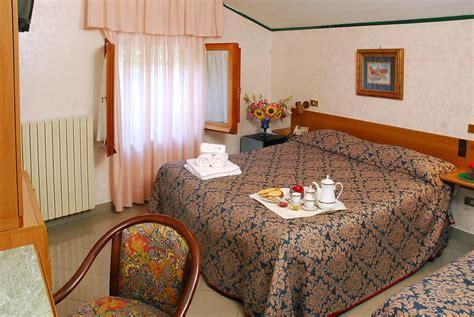villetta barrea web hotel degli olmi san donato val di comino prenotazione