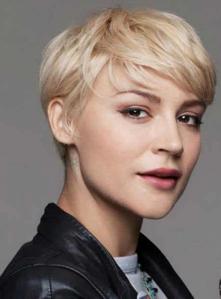 most popular haircut 2013 long hair 2013 pixie cuts short hairstyles 2017 2018 most