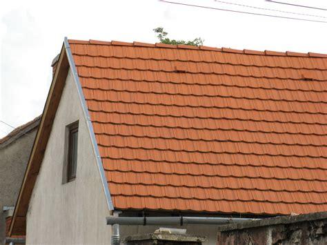 Ceramic Tile Roof 404 Not Found