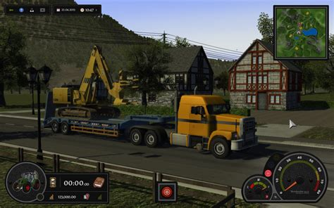pc games download mediafire pc games download woodcutter simulator 2013