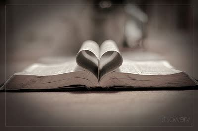 Wedding Blessing From Bible by Christian Groom Advice Scripture Blessings And Benedictions