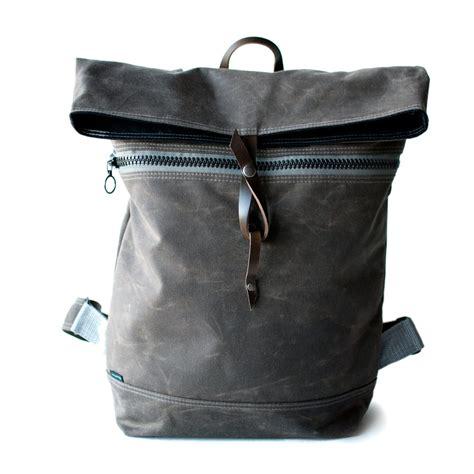 The View Handbag Sweepstakes - moop bag spring giveaway design milk