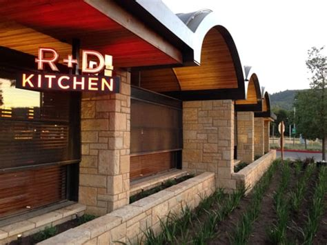 R And D Kitchen Yountville by L Jpg