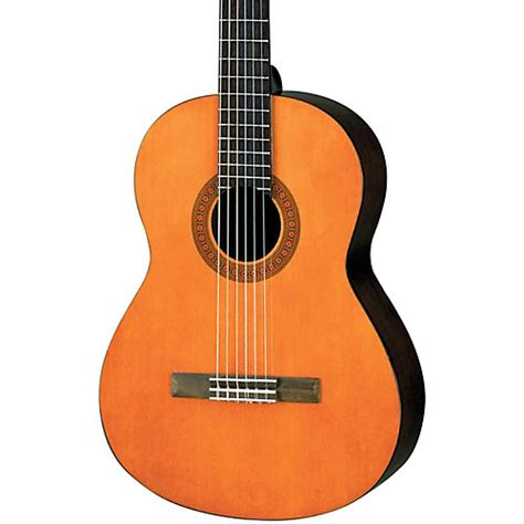 Yamaha Gitar Klasik C40 Black yamaha c40 classical guitar guitar center