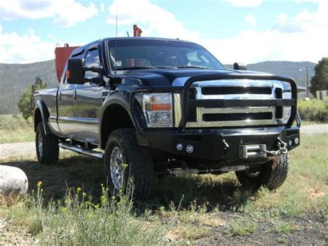 repair anti lock braking 2010 ford f250 seat position control purchase used 2010 ford f250 super duty crew cab 6 4 diesel powerstroke lifted lariat longbed in