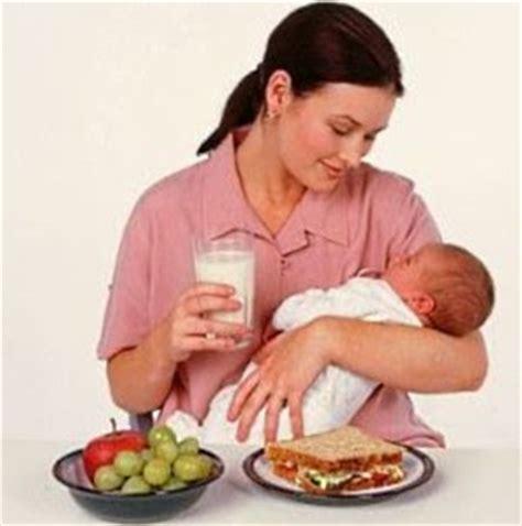 Habbatusaudah Untuk Meningkatkan Asi Air Ibu 6 tips alami meningkatkan air ibu blogdokter