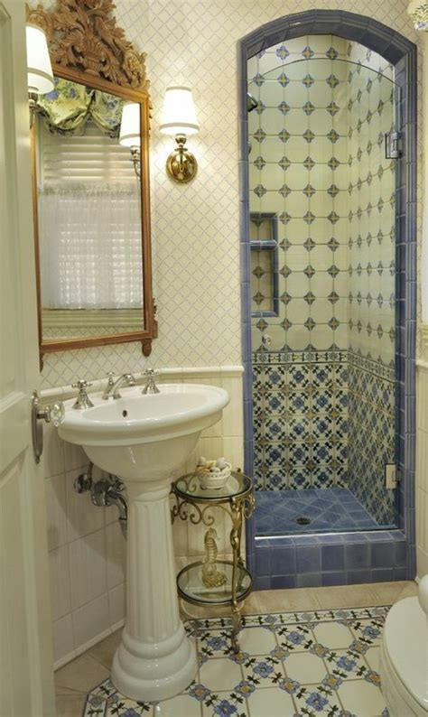 bathroom setup ideas bathroom setup ideas bathroom with simple pinterest