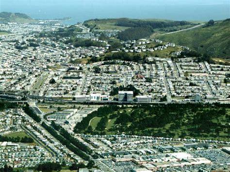 Daly City daly city encyclopedia britannica