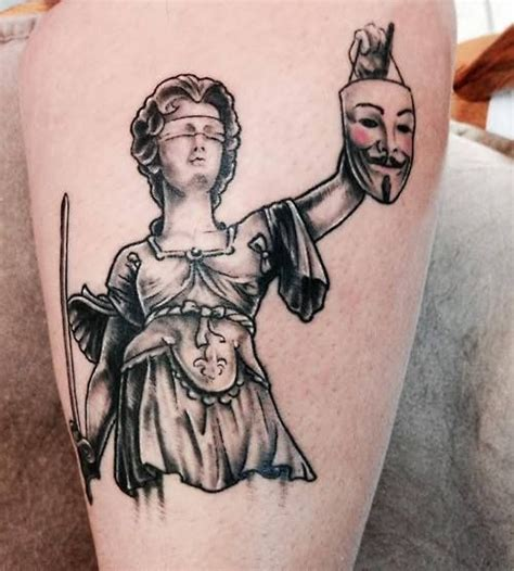 por vida tattoos 1000 ideas about justice on tattoos
