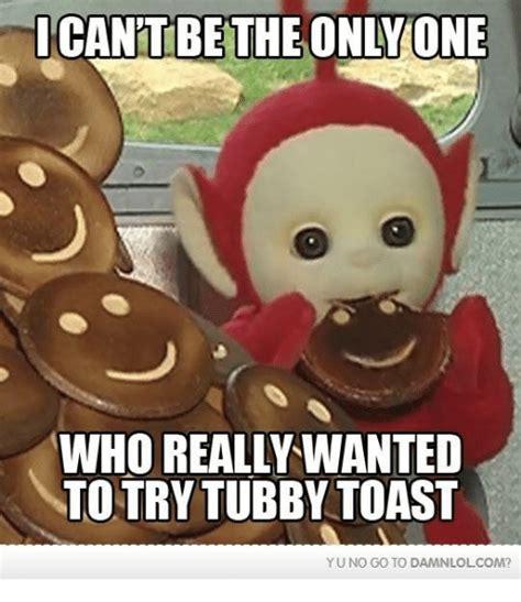 Naked Mole Rat Meme - 25 best memes about yu no yu no memes