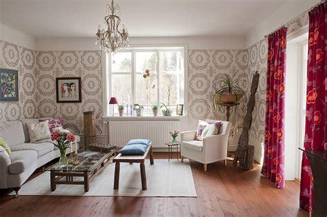 home design and decor expo 2015 обои для гостиной фотогалерея с примерами