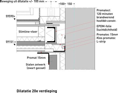 vloer scheepvaartmuseum brugverdiepingen aan stalen spanten 187 bouwwereld nl