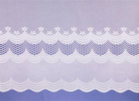 skye curtains skye net curtain priced per metre net curtain 2 curtains