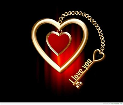 google images i love you i love you pictures images graphics for facebook