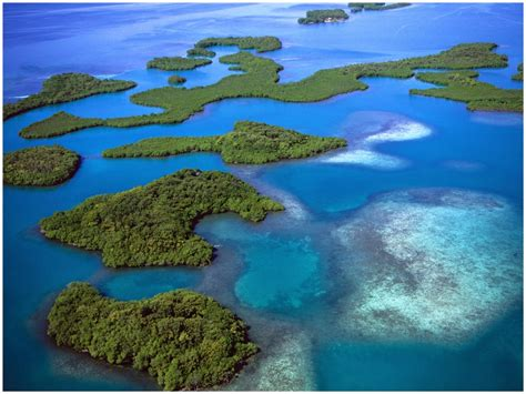 Belize Search Belize Images Search