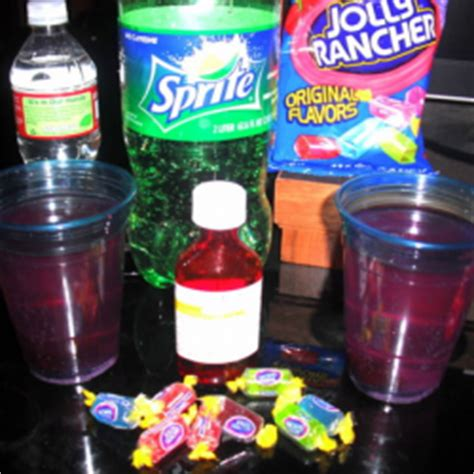 dirty sprite quot dirty sprite quot instrumental beat deafproofbeats