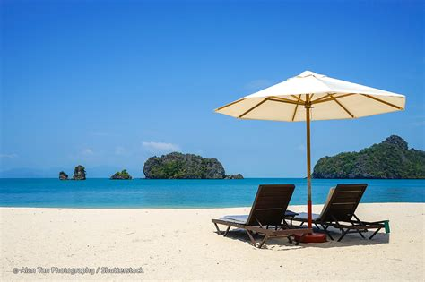 best in langkawi langkawi beaches langkawi attractions