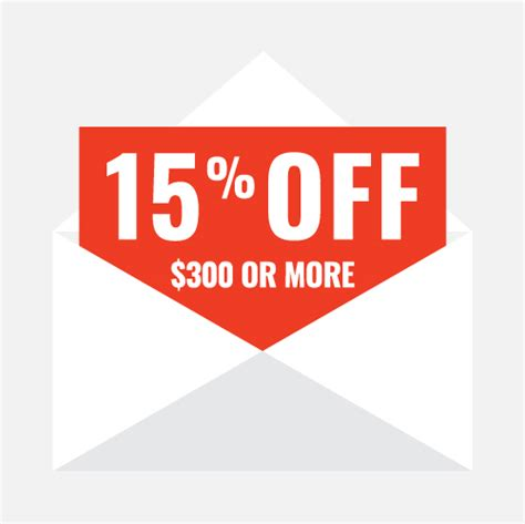 Sticker Coupon stickergiant coupons