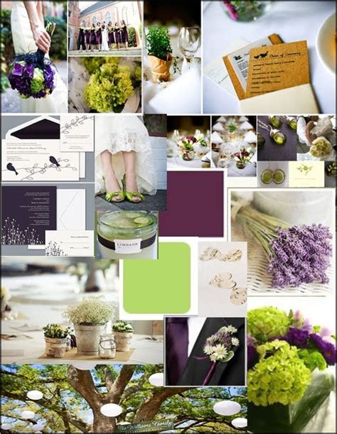 eggplant color google search wedding pinterest eggplant color and aubergine colour colors string lights and search on pinterest