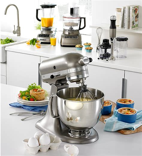 best quality kitchen appliances most expensive kitchen appliances brand