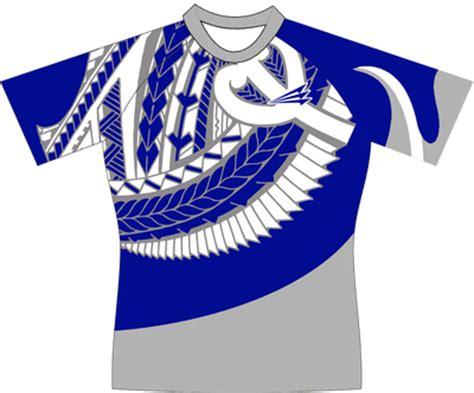 tribal pattern jersey storm3d custom tribal rugby jerseys custom rugby jerseys