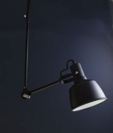 Industrial Wall Light by Bardsey Industrial Style Feature Wall Light By Dowsing