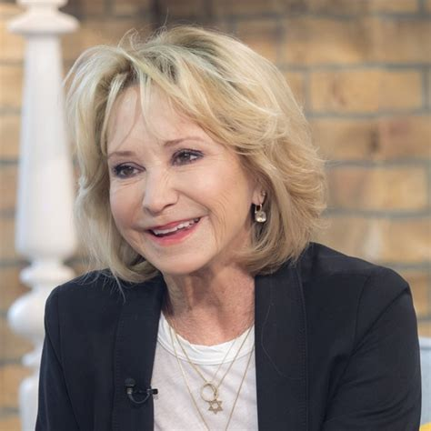 felicity kendall hairstyles celebrity bob hairstyles felicity kendal woman and home